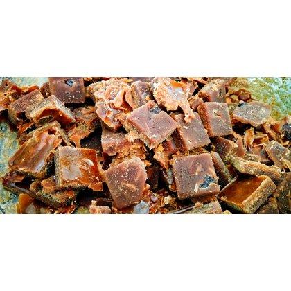 安心農農產品行~ ~~桂圓~~黑糖薑磚 自產自銷 薑茶 老薑