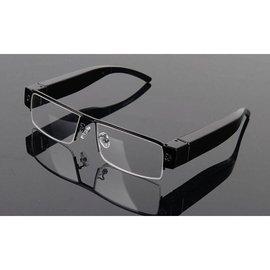 V13 眼鏡針孔攝影錄影機 1080P 插卡錄影筆 1920^~1080 錄影眼鏡 可換近
