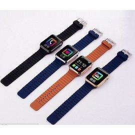 老人定位智慧手錶V9S心率監測睡眠監測插卡打電話手錶手機