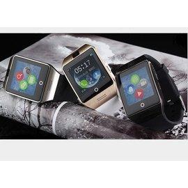 2015 智慧手錶 APRO 支持插卡藍牙通話手錶拍照錄影微信記步器