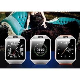 繁體中文GV08智慧手錶帶攝像頭/可插卡智能藍牙手錶 穿戴裝置 腕表手機 運動防水智能手錶 手機 可打電話
