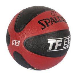 斯伯丁 青少年版、女子籃球 室外款橡膠6號籃球73~832