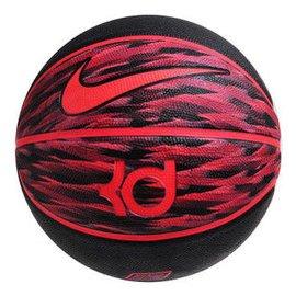 籃球室外戶外水泥地橡膠外場籃球 0434 杜蘭特款 0551 杜蘭特黑紅0551~671