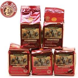 African Dawn Rooibos tea 南非國寶博士茶 高濃度 40入