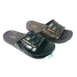 gt 製 貝殼鞋 拖鞋 拖鞋 海灘鞋 超輕 環保^~安全^~無毒 通過SGS檢測  ^(咖