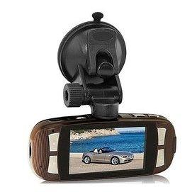 夜視王 后視鏡 行車記錄器 1080P 全高清超廣角 寬動態 聯詠96650 AR0330