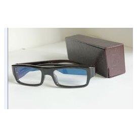 高清眼鏡針孔G3000 內建8G 500萬CMOS 攝像機 眼鏡1280×720 拍照 錄