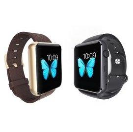 蘋果同款 智慧手錶D2 智慧穿戴 D Watch II 2 可插卡 錄音 帶攝像頭 防丟遠