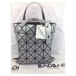 女包包三宅一生2014 手提包ISSEY MIYAKE BAO BAO折疊包 袋