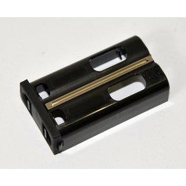 SONY BATC~3AA 無線麥克風 用 電池盒 UWP~D11 UTX~B03 URX