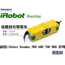 ~免 ~數配樂 kamera iRobot Roomba 561 562 563 870