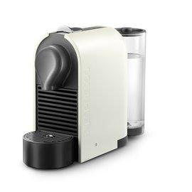 Nespresso U 霧面紅 C50 膠囊咖啡機  貨 兩年