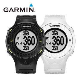 【行車 】 貨 GARMIN Approach S4 中文 高爾夫球 GPS腕錶 附發票