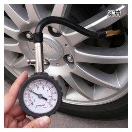 新竹~超人3C~指針式 胎壓表 汽車 洩壓 輪胎 壓力 氣壓 胎壓計 充氣表胎壓表 打氣表