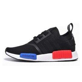 Adidas NMD Runner Primeknit PK BOOST愛迪達跑鞋 男鞋