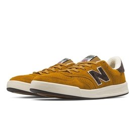 New Balance 300 Made in UK Real Ale ct300atb