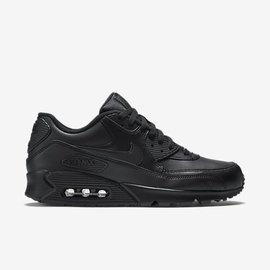 NIKE AIR MAX 90 LEATHER 美日韓爆紅款 5380 302519 00
