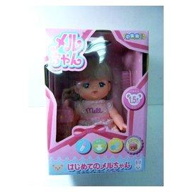 vivian玩具商舖小美樂娃娃之新短髮小美樂 中