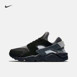 Nike 官方NIKE AIR HUARACHE RUN SE 男子 鞋 852628