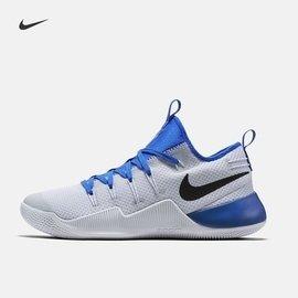 Nike 官方NIKE HYPERSHIFT EP 男子籃球鞋 844392