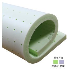 多 乳膠片 枕頭增高墊 嬰兒乳膠超薄枕 泰國乳膠 高密度