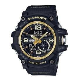CASIO G SHOCK GG~1000GB~1A