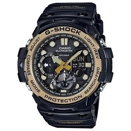 CASIO G SHOCK GN~1000GB~1A