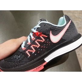 NIKE WMNS Air Zoom Vomero 10 717441~401 女段 透氣