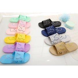 浴室室內防滑室內拖鞋 S:36~37號 M:38~39號 L:40~41號 XL:42~4