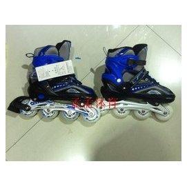 溜冰鞋花式單排平花鞋輪滑鞋兒童旱冰鞋成年男女直排輪