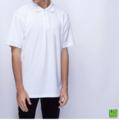 短袖上衣 短袖polo衫 ^#棉polo衫 ^#素polo衫