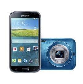 SAMSUNG GALAXY K zoom C115 4G LTE