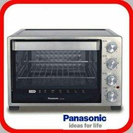 區~ 貨~ Panasonic 國際牌 32L烤箱 NB~H3200 區 烤盤 烤網架 集