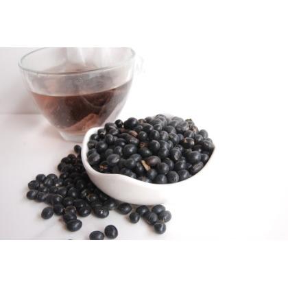 ~自然甜堅果~炒黑豆,黑豆茶,全顆粒青仁黑豆,600g只要120元,味道清香不要熱量