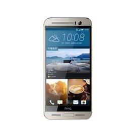 HTC One M9 ^(極光版^)空機價 16360搭中華遠傳台哥大 之星亞太再送 88