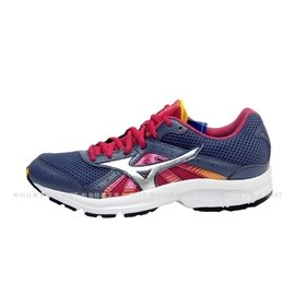 MIZUNO CRUSADER 8  W  K1GL140426 輕量 慢跑鞋 超耐磨橡膠