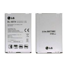 LG G PRO 2 電池BL~48TH 3140mah ^( E988 D686 D83