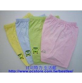~小三福~118 單面薄棉 熱褲 34號 ^(13~15歲^) ^|^| 100^%天然精