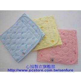 ~心福~S006B 舖棉肚圍 L 號  成人  || 天然精梳棉  空氣棉 || 全程