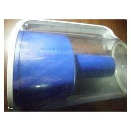 濾水壺 濾水設備 濾水 淨水設備 淨水 濾水器 淨水器 廚房用品-高級濾水壺