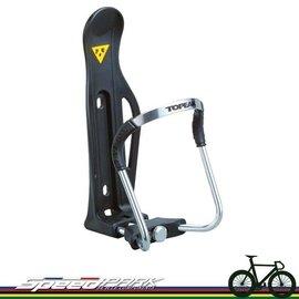 【速度公園】TOPEAK Modula Cage II TMD06B 自行車 水壺架 鋁合金 可調 公路車