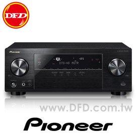 ~ HW~3C ~ 先鋒Pioneer擴大機 VSX~830~K 5.2聲道AV環繞擴大機