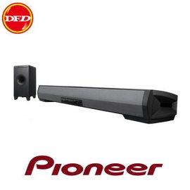 ~ HW~3C ~ 先鋒 Pioneer SBX~N700 無線 前置揚聲器系統 貨 含稅