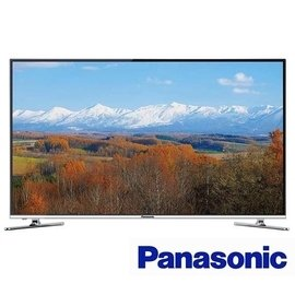 Panasonic國際牌49吋4K連網電視 TH~49CX500W