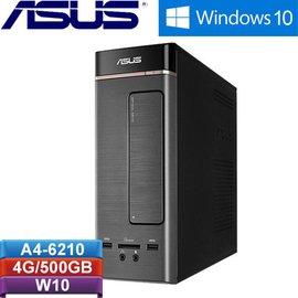 ~ HW~3C ~ ASUS華碩 K20DA~0131A621UMT 桌上型電腦