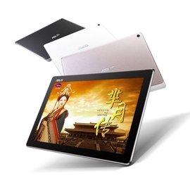 ASUS ZenPad 10 16G LTE 四核10吋平板電腦 Z300CNL 追劇神器