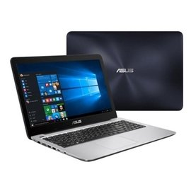 ASUS X556UV~0041B6198DU i5~6198DU4GB500G920MX