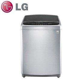 LG WT~D155SG  銀色   15公斤  變頻直驅式  直立  洗衣機