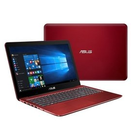 ASUS 華碩 X556UR系列  X556UR~0063F6200U~閃耀紅