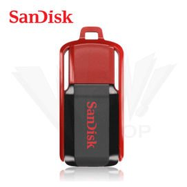 SANDISK 16GB CZ52 Cruzer Switch USB 2.0 隨身碟